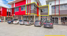 Offices commercial property for lease at 16/14 Ashtan Place Banyo QLD 4014