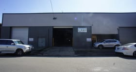Industrial / Warehouse commercial property for lease at 41B Throsby Street Wickham NSW 2293