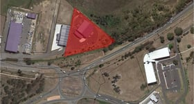 Industrial / Warehouse commercial property for lease at 273c Kennedy Drive Cambridge TAS 7170
