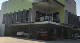 Offices commercial property for lease at Unit 1/41 Lavarack Avenue Eagle Farm QLD 4009