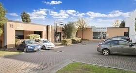 Offices commercial property for lease at Suite 2 & 3/11 International Square Tullamarine VIC 3043