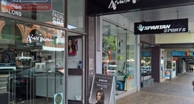 Medical / Consulting commercial property for lease at 690 Military Road Mosman NSW 2088