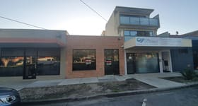 Factory, Warehouse & Industrial commercial property for lease at 9 Llewellyn Place Hallam VIC 3803