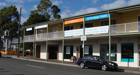 Retail commercial property for lease at 8-10 Somerset Avenue Narellan NSW 2567