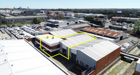 Industrial / Warehouse commercial property for lease at Unit 2E/128-130 Frances Street Lidcombe NSW 2141