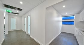 Offices commercial property for lease at Level 1, 29/27 Rodeo Road Gregory Hills NSW 2557