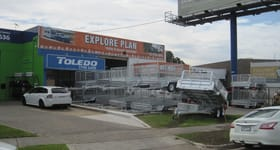 Showrooms / Bulky Goods commercial property for lease at 2/14-16 Lonsdale Street Dandenong VIC 3175
