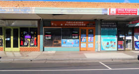 Retail commercial property for lease at 11 Ian Street Noble Park VIC 3174