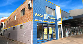 Offices commercial property for lease at 2/40 Tompson Street Wagga Wagga NSW 2650