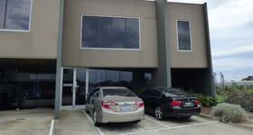 Showrooms / Bulky Goods commercial property for lease at 12/31 Keysborough Close Keysborough VIC 3173