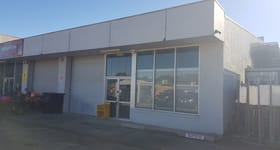 Industrial / Warehouse commercial property for lease at 5/91-93 Grimwade Street Mitchell ACT 2911
