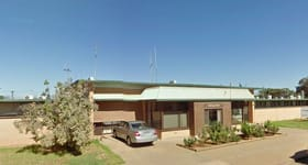 Hotel, Motel, Pub & Leisure commercial property for lease at 36 - 38 Aikman Cres Whyalla Norrie SA 5608