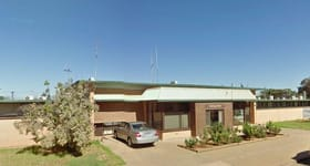 Medical / Consulting commercial property for lease at 36 - 38 Aikman Cres Whyalla Norrie SA 5608
