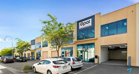 Offices commercial property for lease at E2/2 Westall Road Clayton VIC 3168
