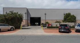Industrial / Warehouse commercial property for lease at B/26 Howe Street Osborne Park WA 6017