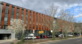 Offices commercial property for lease at 2/55 Wentworth Avenue Kingston ACT 2604