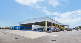 Factory, Warehouse & Industrial commercial property for lease at 31 Carolyn Way Forrestfield WA 6058