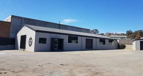 Offices commercial property for lease at 17 Daly Street Queanbeyan NSW 2620