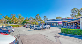Shop & Retail commercial property for lease at Tenancy E/116 Wellington Street Ormiston QLD 4160