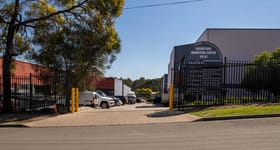 Industrial / Warehouse commercial property for lease at 1/59-61 Edward Street Riverstone NSW 2765