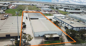 Industrial / Warehouse commercial property for lease at 1/16-18 Gilbertson Road Laverton North VIC 3026