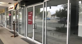 Offices commercial property for lease at 105/53 Endeavour Boulevard North Lakes QLD 4509