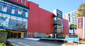 Retail commercial property for lease at Lobby Cafe/31-35 Epping Road North Ryde NSW 2113