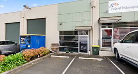 Offices commercial property leased at 49/41-49 Norcal Road Nunawading VIC 3131