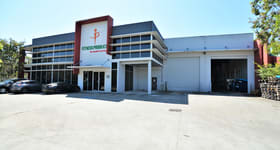 Showrooms / Bulky Goods commercial property for lease at 15 Nealdon Dr Meadowbrook QLD 4131