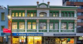 Shop & Retail commercial property for lease at Ground/74-76 Elizabeth Street Hobart TAS 7000