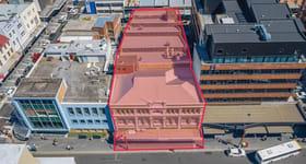 Hotel, Motel, Pub & Leisure commercial property for lease at Level 1 & 2/74-76 Elizabeth Street Hobart TAS 7000