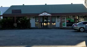 Offices commercial property for lease at 2/36 Loganlea Road Waterford West QLD 4133