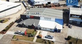 Industrial / Warehouse commercial property for lease at 2/44 Greenway Drive Tweed Heads South NSW 2486