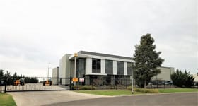 Showrooms / Bulky Goods commercial property for lease at 1-5 Barretta Road Ravenhall VIC 3023