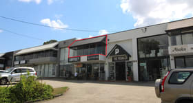 Retail commercial property for lease at Level 1/45 Douglas Street Milton QLD 4064