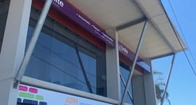 Offices commercial property for lease at Level 1/147  Gordon St Port Macquarie NSW 2444