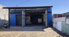 Industrial / Warehouse commercial property for lease at 17 Storie St Clontarf QLD 4019