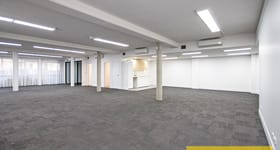 Medical / Consulting commercial property for lease at 12 Gordon Street Newstead QLD 4006