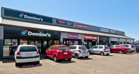 Retail commercial property for lease at 954 Kingston Road Waterford West QLD 4133