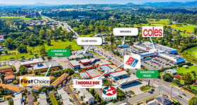 Shop & Retail commercial property for lease at 954 Kingston Road Waterford West QLD 4133