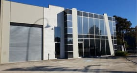 Offices commercial property for lease at 2/15 Lillee Crescent Tullamarine VIC 3043