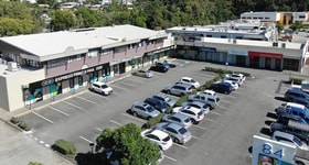 Shop & Retail commercial property for lease at Shop 11/84 Wises Road Maroochydore QLD 4558