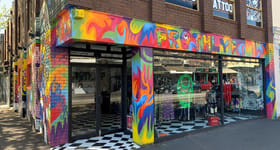 Retail commercial property for lease at 348-350 Brunswick Street Fitzroy VIC 3065