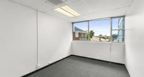 Offices commercial property for lease at 7/37 Alexander  Street Crows Nest NSW 2065