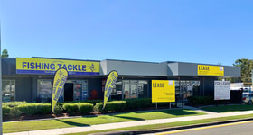 Shop & Retail commercial property for lease at F/57 Brisbane Road Labrador QLD 4215