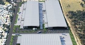 Factory, Warehouse & Industrial commercial property for lease at 23 & 24 Hollinsworth Road Marsden Park NSW 2765