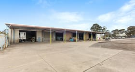 Industrial / Warehouse commercial property for lease at 571-579 Grieve Parade Brooklyn VIC 3012