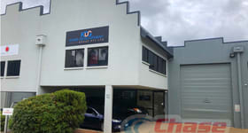 Showrooms / Bulky Goods commercial property for lease at 12/121 Newmarket Road Windsor QLD 4030