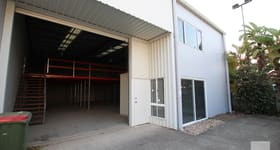 Industrial / Warehouse commercial property for lease at 3/7 Charlston Place Kuluin QLD 4558