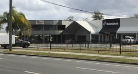 Showrooms / Bulky Goods commercial property for lease at Shop 10 , 110 Morayfield Road Morayfield QLD 4506